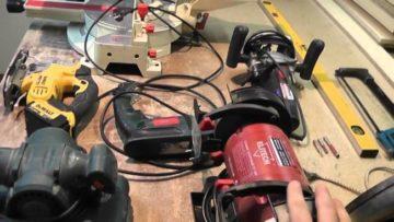 Инструмент для производства мягкой мебели